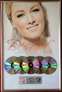 13.Best of Helene Fischer