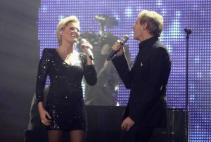 Helene+Fischer+LEA+Live+Entertainment+Award+3wDzyq_w4mCl