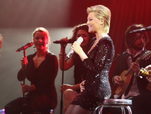 Helene+Fischer+LEA+Live+Entertainment+Award+d_KncYGwej2l